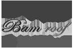 گروه مهندسی بام روف